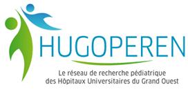 HUGOPEREN-Logo-2