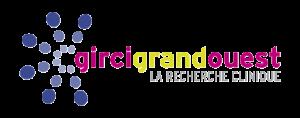 logo_girci_RVB