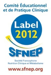 logo_SFNEP_label_2012